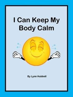 Calm Body Clipart 1 For.