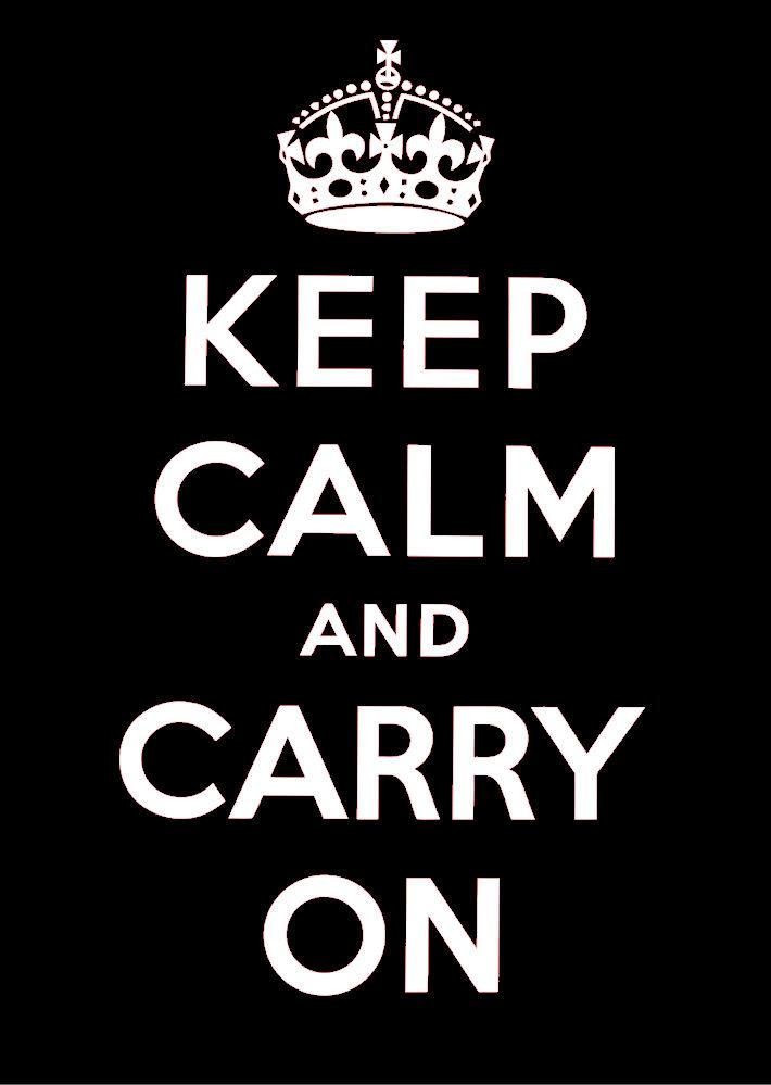 calm calm clipart clipground keep calm crown vector free download keep calm crown vector free download