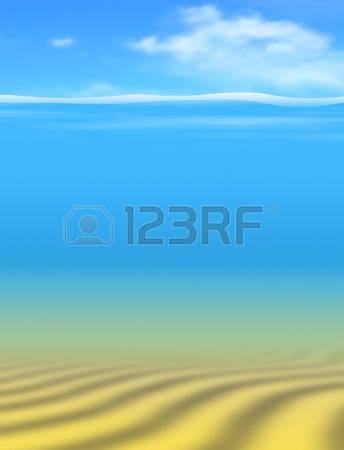 8,160 Calm Sea Stock Vector Illustration And Royalty Free Calm Sea.
