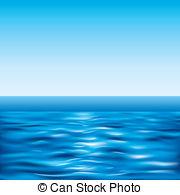 Calm sea Vector Clipart Illustrations. 1,911 Calm sea clip art.