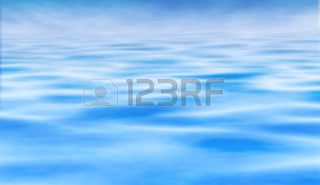 10,845 Calm Water Stock Illustrations, Cliparts And Royalty Free.