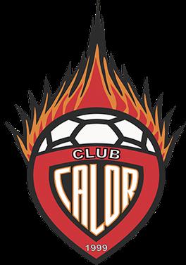 Club Calor.