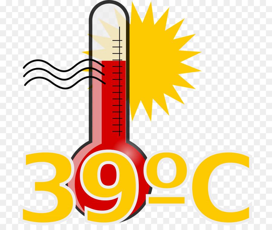 Termómetro, Iconos De Equipo, El Calor imagen png.