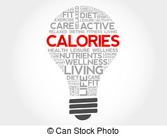 Calories Clipart and Stock Illustrations. 32,151 Calories vector.
