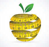 Calorie Clip Art.