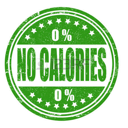 46,693 Calories Cliparts, Stock Vector And Royalty Free Calories.