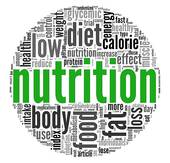 Nutrition Illustrations and Stock Art. 24,330 nutrition.