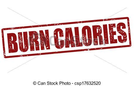Calories Vector Clipart Illustrations. 25,859 Calories clip art.