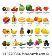 Calories Clipart Illustrations. 24,752 calories clip art vector.