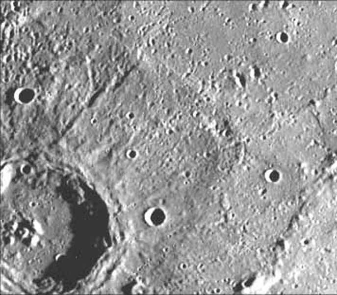 Space Images Search.