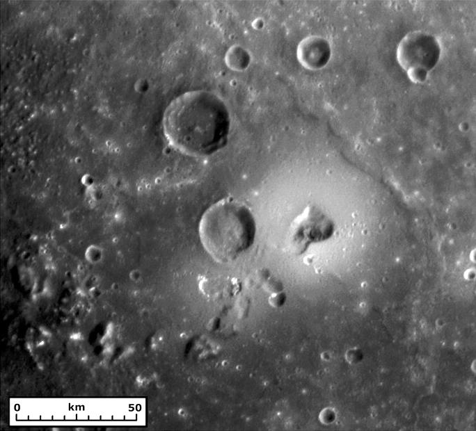 File:Possible volcano in Caloris Planitia (PIA11013).png.
