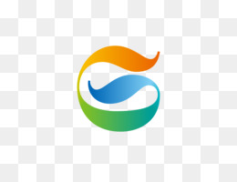 Caltex PNG and Caltex Transparent Clipart Free Download..