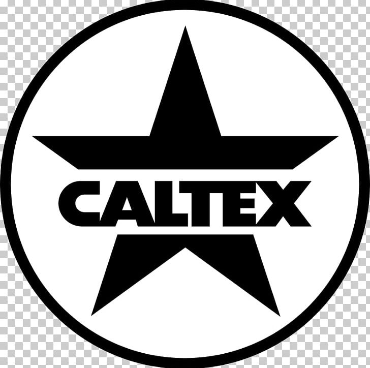 Chevron Corporation GS Caltex Logo PNG, Clipart, Angle, Area.