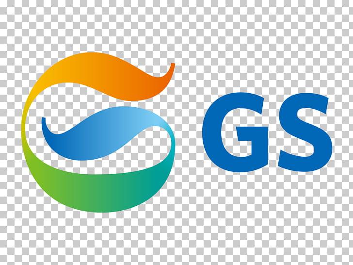 GS Group GS Caltex Logo Company GS Energy, korea PNG clipart.