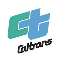 Caltrans, download Caltrans :: Vector Logos, Brand logo.