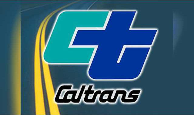 Caltrans Releases Climate Change Vulnerability Assessments.