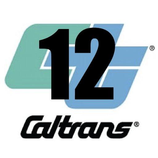Caltrans OC (@CaltransOC).