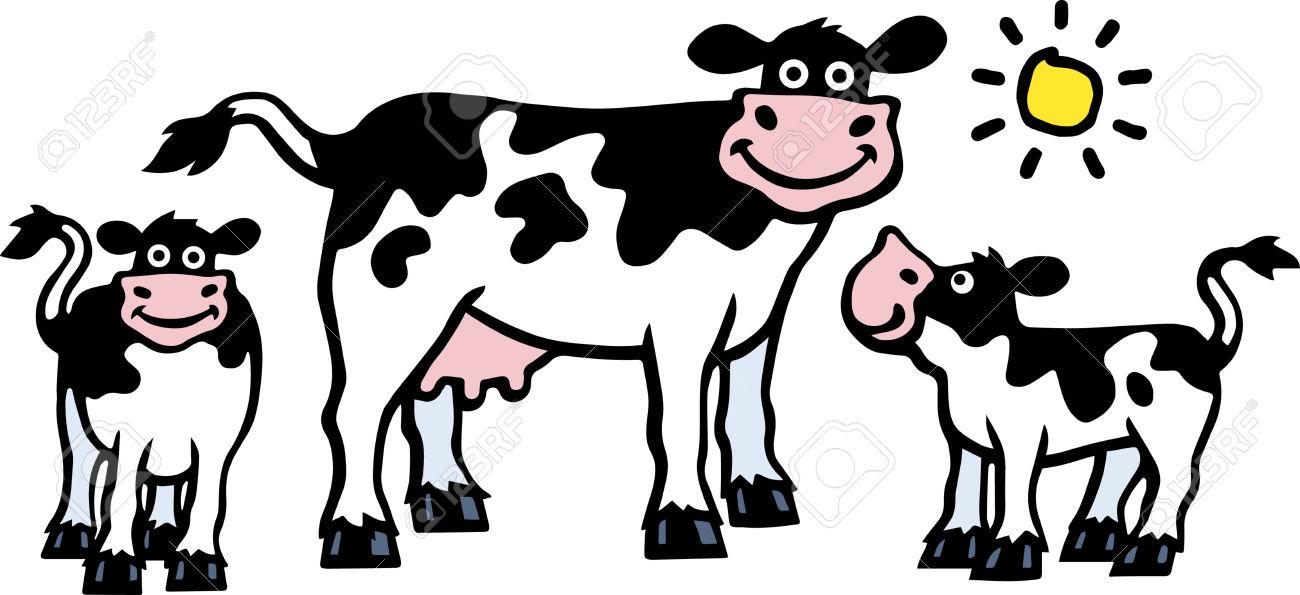 calf clipart - Jaxstorm.realverse.us