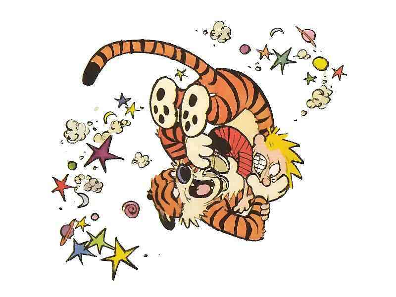 Free Conflict Cliparts Calvin, Download Free Clip Art, Free.