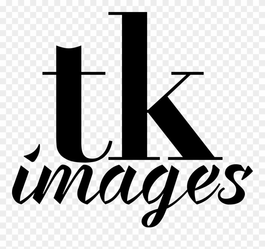 Tk Images.