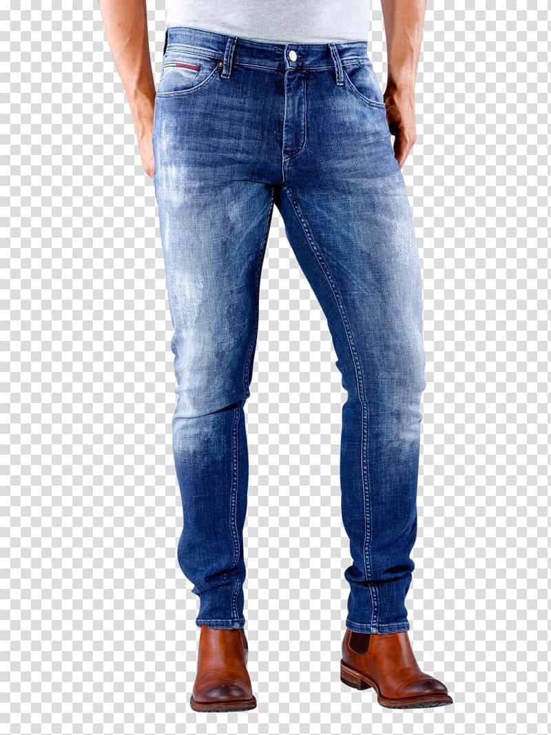 Jeans Tommy Hilfiger Denim Fashion Calvin Klein, jeans.