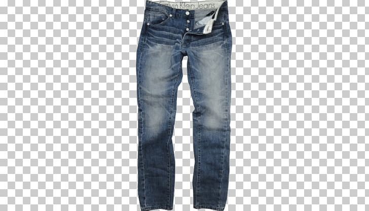 Calvin Klein Jeans PNG, Clipart, Clothes, Jeans Free PNG.