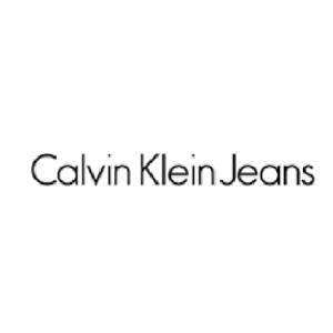 Details about Calvin Klein Jeans Women's Ultimate Skinny Corduroy Pant.
