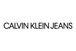 Calvin Klein Jeans outlet boutique • Bicester Village.