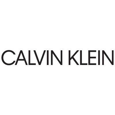 Calvin Klein® USA.