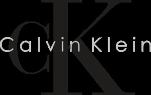 Download Free png Calvin Klein Logo Vector.