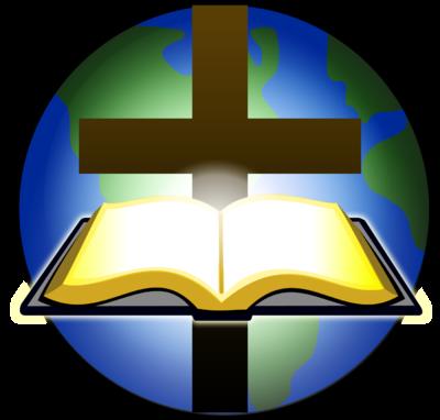 Welcome to Canaan Christian Fellowship.