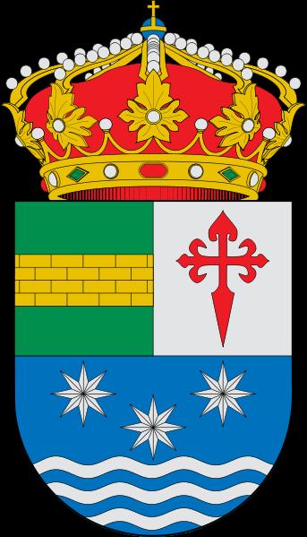 Puebla de la Calzada.