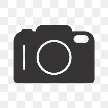 Camera Icon PNG Images.
