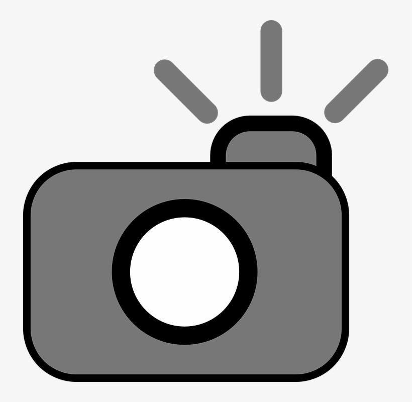 Camera Photography Cam.
