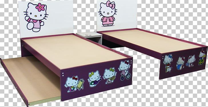 Cama Nido Bedroom Bunk Bed Furniture PNG, Clipart, Armoires.