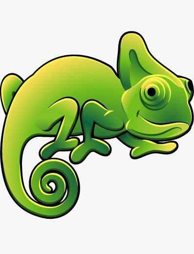 Chameleon PNG, Clipart, Chameleon, Chameleon Clipart.