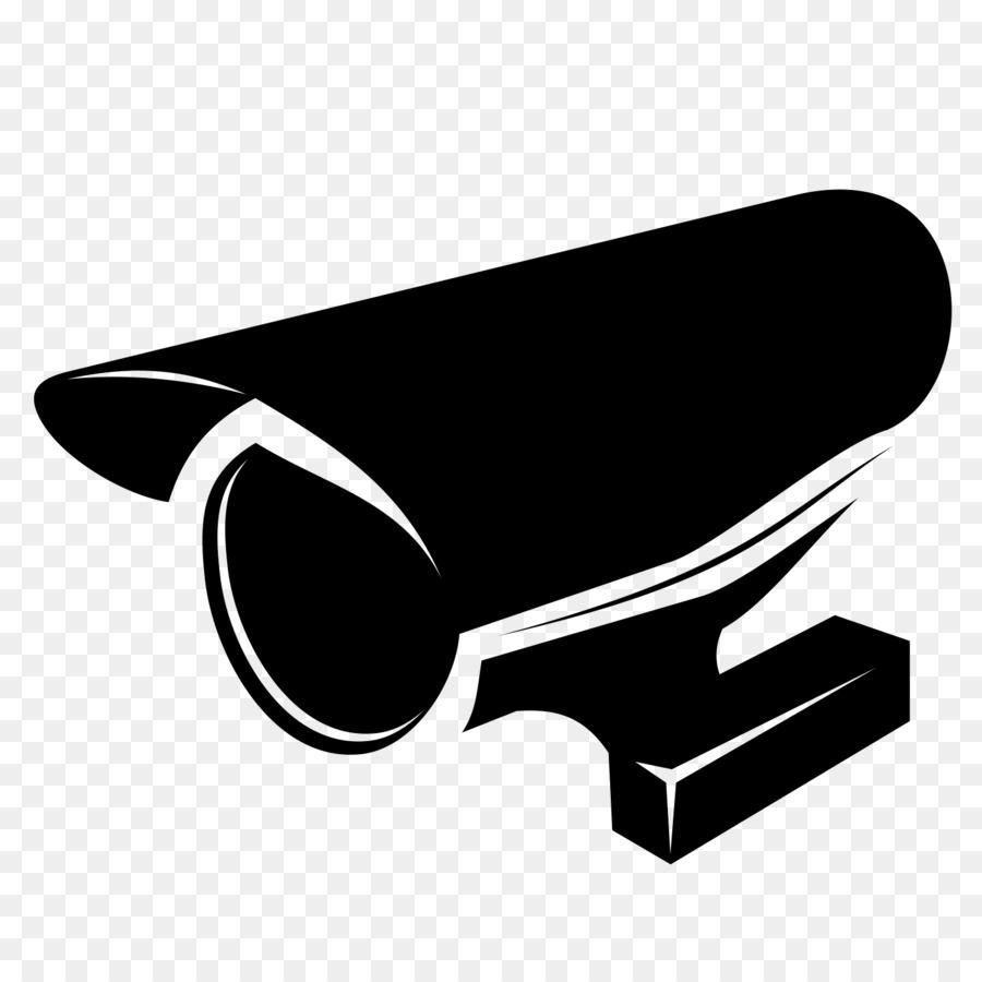 Closedcircuit Televisión, Cámara De Seguridad Inalámbrica.