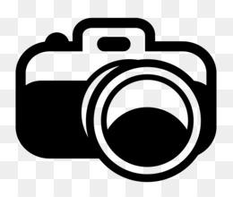 Camara Fotografica PNG and Camara Fotografica Transparent Clipart.