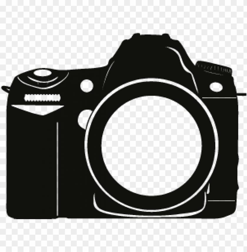 camara fotografica dibujada PNG image with transparent background.