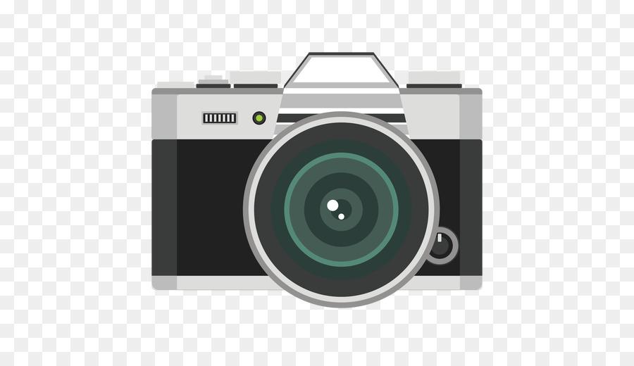 Camera Lenstransparent png image & clipart free download.