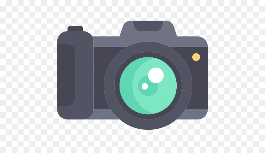 Camara Png (96+ Images In Collection) Pa #178669.
