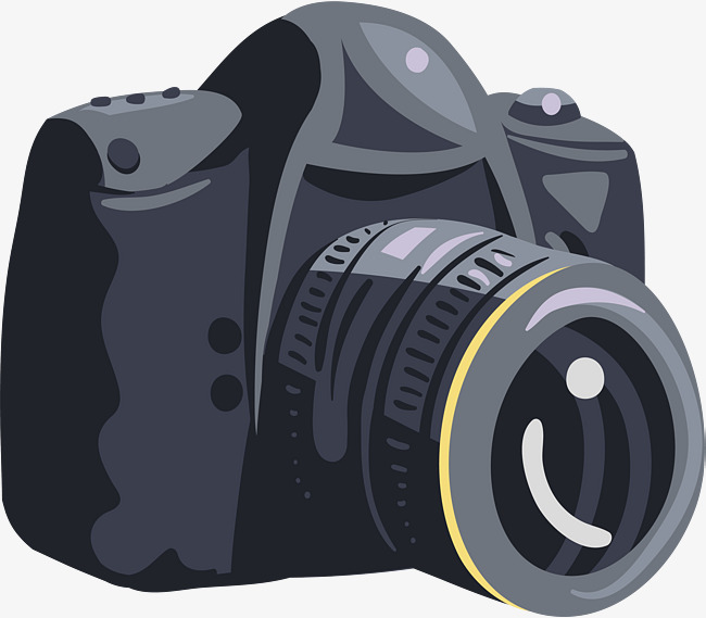 Download Free png Camara Png (96+ images in Collection) Page 2.