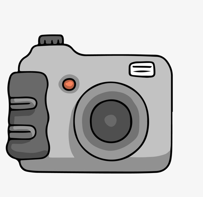 Camara Png (96+ Images In Collection) Pa #178663.