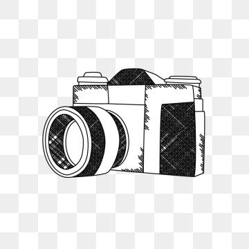 Camara De Fotos Png, Vectores, PSD, e Clipart Para Descarga Gratuita.