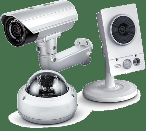 Cámara Vigilancia WiFi ▷ Las 10 Mejores Cámaras IP WiFi【2019】.