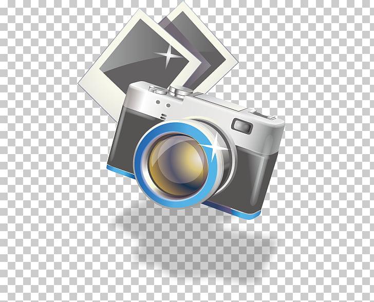 Camara de video, camaras digitales PNG Clipart.