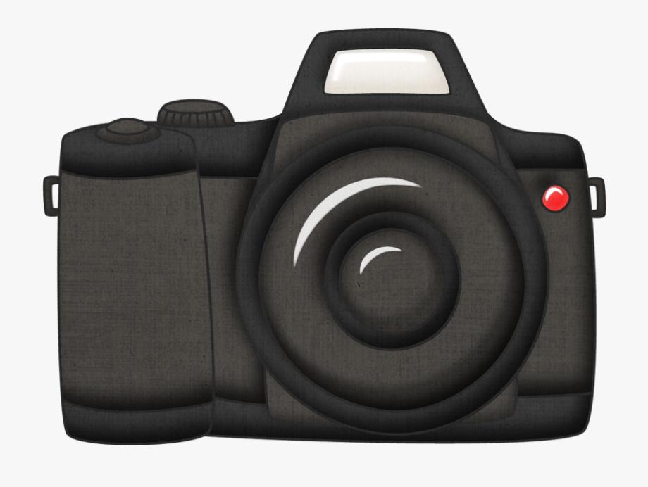 Camera Clip Art, Art Background, Background Patterns.