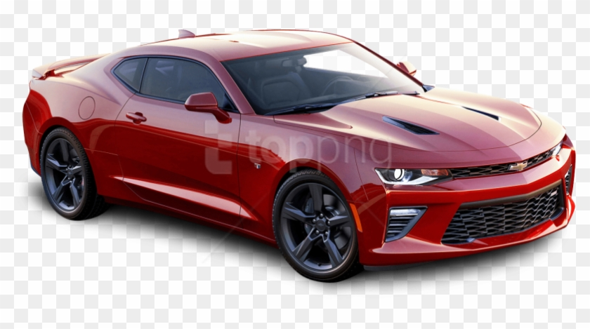 Free Png Download Chevrolet Camaro Clipart Png Photo.