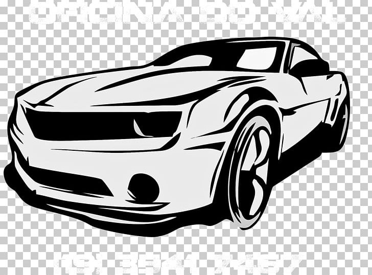 Sports Car Chevrolet Camaro PNG, Clipart, Automotive Design.