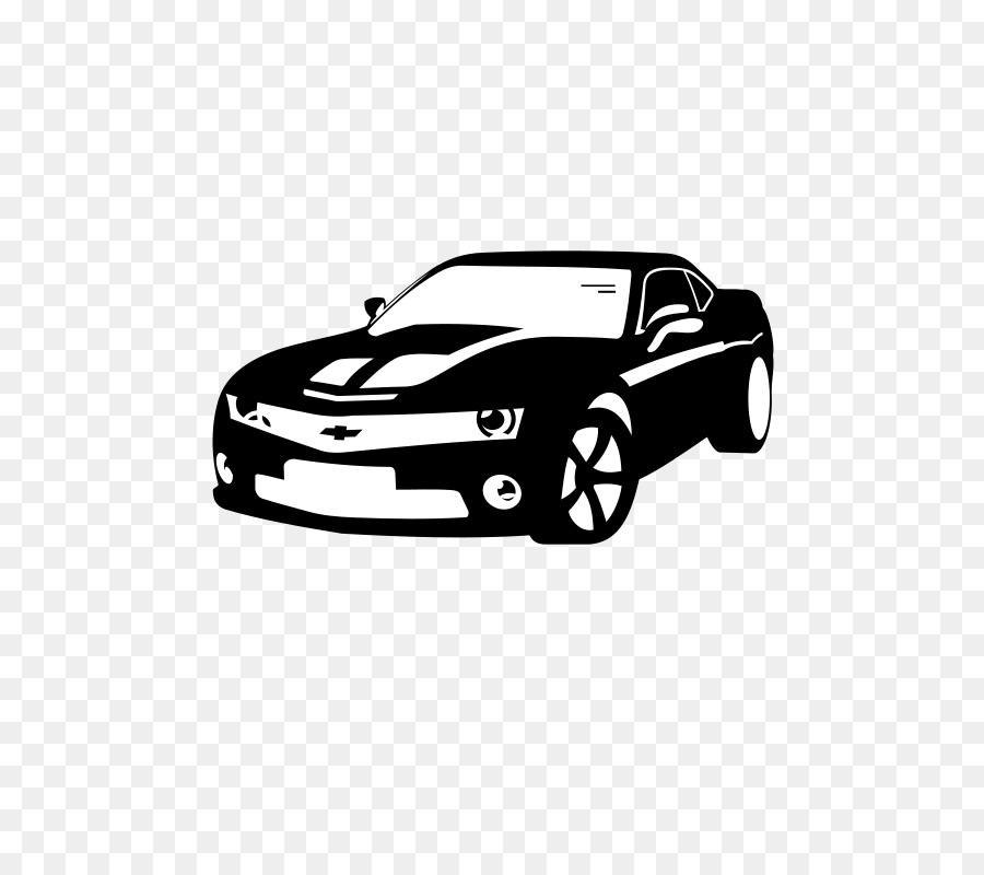 Car Cartoontransparent png image & clipart free download.